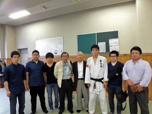ワールドカップウズベキスタン日本代表選手選考大会