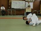 平成22年四大学新人戦