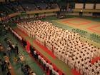 H22東京学生柔道優勝大会団体戦