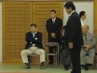 平成23年甲南大学定期戦