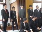 H26オール学習院の集い