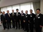 平成27年度輔仁会課外活動優秀団体表彰式