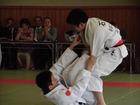 アジア大会並びにIIBSAワールドカップポルトガル日本代表選手選考大会