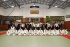 甲南大学定期戦3